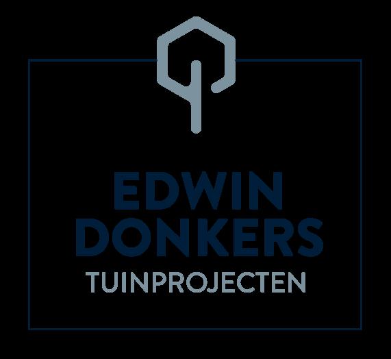 Edwin Donkers Tuinprojecten